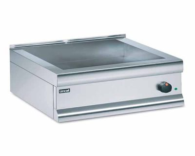 Lincat BM6 Dry Heat Electric Bains Marie