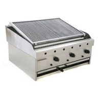 Chargrills & Charbroilers