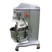 Blue Seal BM10 Planetary Mixer 10L