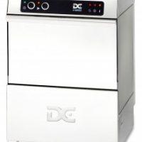 DC EG40 Economy Glasswasher 400mm Basket 16 Pint