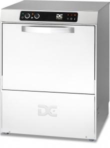 DC SG45 Standard Glasswasher 450mm Basket, 25 Pints