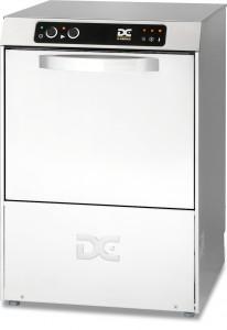 DC SGP40 Standard Glasswasher, 400mm Basket 18 Pint (for tall glasses)