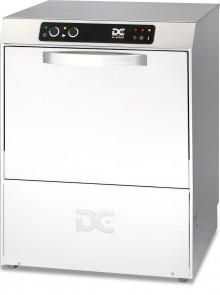 DC SXG45 Standard Extra Frontloading Glasswasher 450mm Basket