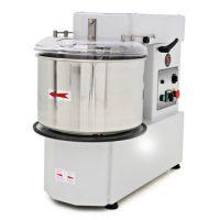 httpswww.angliacateringequipment.comwp-contentuploads201610Sammic-DM-33-DME-33-Spiral-Dough-Mixer.pdf