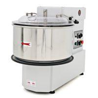 Sammic DME-40DME-40 2v Spiral Dough Mixer 40L