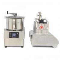 Sammic CK-45V Food ProcessorVeg Prep Combi Machine
