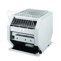 Sammic ST-252 Commercial Conveyor Toaster