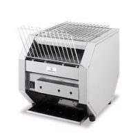 Sammic ST-352 Commercial Conveyor Toaster