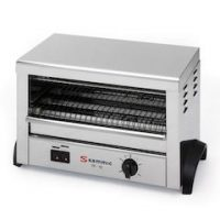 Sammic TP-10 Commercial Toaster