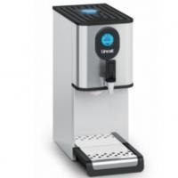 Lincat EB3FX Automatic Water Boiler