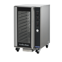 Blue Seal P10M Electric Prover and Holding Cabinet