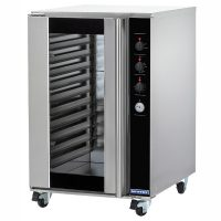Blue Seal P12M Electric Prover and Holding Cabinet