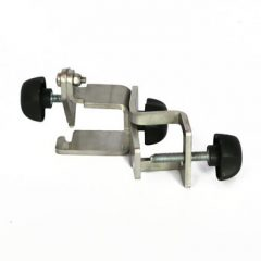 Sammic 3030314 Quick Fix Bowl Clamp for XM