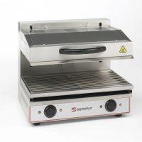 Sammic SG-652 Mobile Salamander Grill