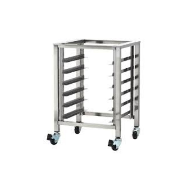 Blue Seal SK23 Turbofan Stand for Convection Ovens