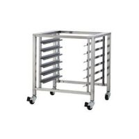 Blue Seal SK2731N Turbofan Stand for Convection Ovens