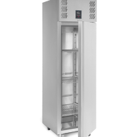 WILLIAMS HJ1-SA Single Door Cabinet Fridge 620L
