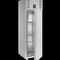 WILLIAMS HJ1-SA Single Door Cabinet Fridge 620L