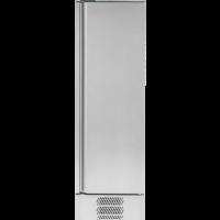 WILLIAMS LJ400U-SA Single Door Slimline Cabinet Freezer 410L