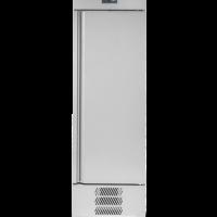 WILLIAMS LJ500SU-SA Single Door Slimline Cabinet Freezer 523L