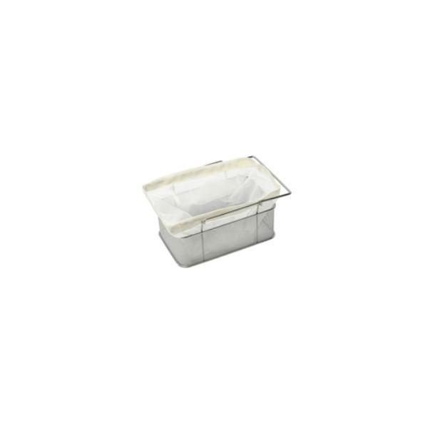 Lincat OF2 Gravity Filtration Kit for Opus Fryers