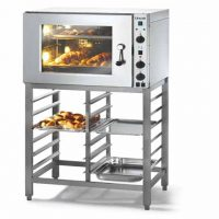 LINCAT ECO9FSBT Floor stand for Baking Trays