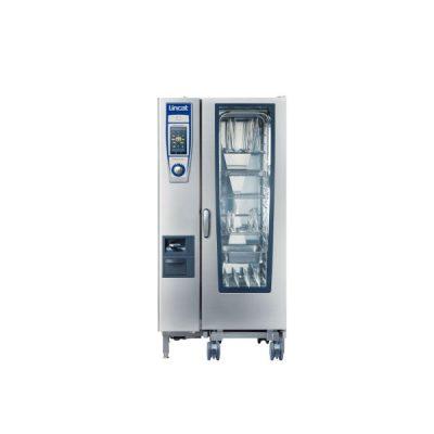 LINCAT OSCC201 Opus SelfCooking Centre 5 Senses 20 x 11GN Electric Combi Oven