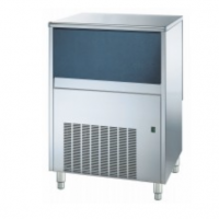 DC DC130-65A Self Contained Icemaker 130kg/24hr (Classic Ice)