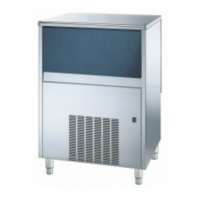 DC DC100-60A Self Contained Icemaker 100kg/24hr (Classic Ice)