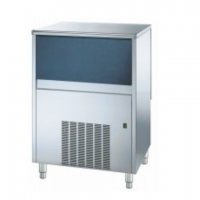 DC DC70-40A Self Contained Icemaker 70kg/24hr (Classic Ice)