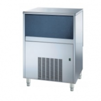 DC DC55-25A Self Contained Icemaker 55kg/24hr (Classic Ice)
