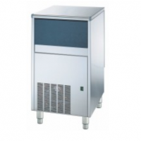 DC DC45-25A Self Contained Icemaker 45kg/24hr (Classic Ice)