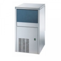 DC DC30-10A Self Contained Icemaker 30kg/24hr (Classic Ice)