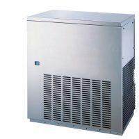 DC Modular Icemaker 250kg 24hr Granular Ice DCG250A