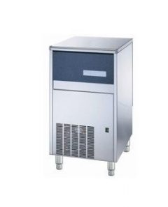 DC DCG150-40A Self Contained Icemaker 150kg/24hr (Granular Ice)