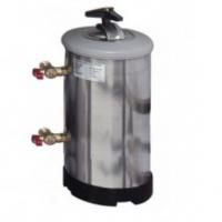 DC WSD16 Manual 16Ltr Water Softener