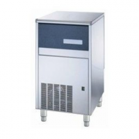 DC DCG90-30A Self Contained Icemaker 90kg/24hr (Granular Ice)