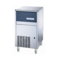 DC DCG90-20A Self Contained Icemaker 90kg/24hr (Granular Ice)