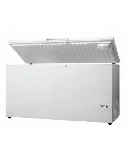 VESTFROST 475L Commercial Chest Freezer SZ464C
