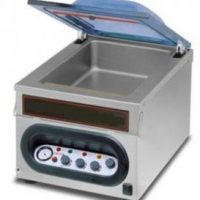 AVAMORE CHEFQUIP Vacuum Packing Machine CQV-12