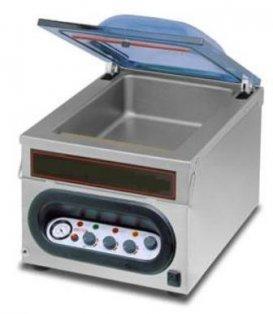 AVAMORE CHEFQUIP Vacuum Packing Machine CQV-12