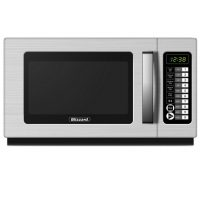 BLIZZARD 1800W Commercial Microwave Oven BCM1800