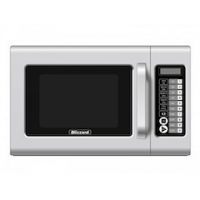 BLIZZARD BCM1000 Commercial 1000W Microwave Oven