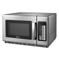 BLIZZARD BCM1800 Commercial 1800W Microwave Oven