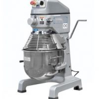 CHEFQUIP 22L Planetary Mixer SP-22HI
