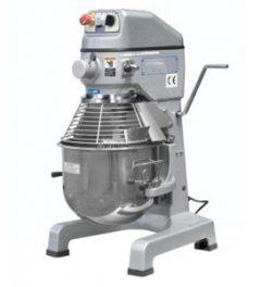 CHEFQUIP SP-22Hl Planetary Mixer 22L