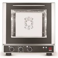 EKA EKF 423 M Electric Multi-Function Convection Oven