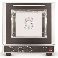 EKA EKF 423 M Electric Multi-Function Convection Oven