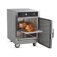 FWE Low Temp Cook & Hold Oven LCH-6-G2