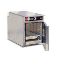 FWE Low Temp Cook & Hold Oven LCHR-1220-4
